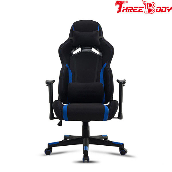 Ergonomic Gaming Chair Racing Office Chair Recliner Computer Chair